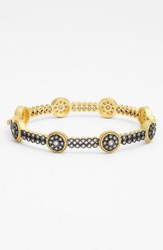 Freida Rothman 'Metropolitan' Station Bracelet available at #Nordstrom
