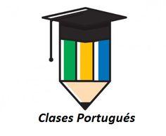 Portugués en tan sólo 3 meses? Conozca nuestra metodología y cuenta con profesores nativos de Brasil, Clases presenciales en Medellín o en línea via Skype.