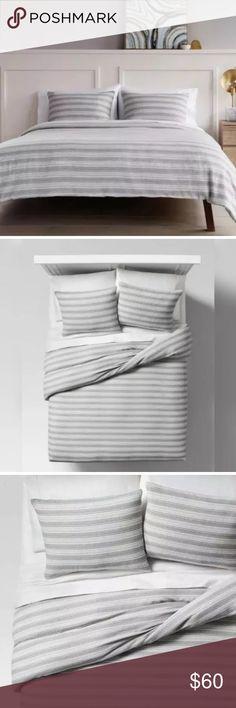 9 My Posh Picks Ideas Clothes Design, Michael Kors Bedding Sumatra Comforter Sets
