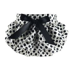 Cool Fashion Cute Baby Ruffle Ball Gown Skirt Bloomers Layers Diaper Cover Flower Shorts Skirts NEW #4323 - $8.43 - Buy it Now!
