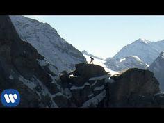 (1) Rudimental - Free ft. Emeli Sandé [Official Video] - YouTube