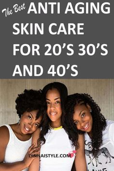 Best anti aging skin care for the 20's 30s and 40s.  #antiaging #antiagingskincare #wrinklesremedy #AntiAgingEyeCream Anti Aging Eye Cream, Best Anti Aging, Anti Aging Skin Care, Natural Skin Care, Skin Care Routine For 20s, Skin Care Remedies, Homemade Skin Care, Skin Care Tips, Happiness