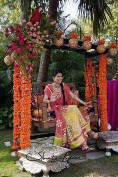 Indian Wedding Website: Wed Me Good | Indian Wedding Ideas & Vendors Online | Bridal Lehenga Photos