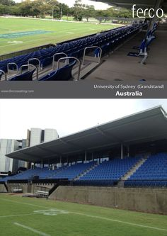 University Of Sydney, Stadium Seats, Public Seating, Basketball Court, Australia, Projects, Log Projects, Blue Prints