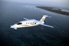 Welcome to luxury private jet, find information and pictures about luxury jets, jet interiors, aircraft rentals and private jet charters. Get best photos of luxury jets and private jet interiors. Luxury Jets, Luxury Private Jets, Private Plane, Luxury Yachts, Private Jet Interior, Airline Tickets, Jet Plane, Aircraft Carrier, Military Aircraft