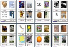 nomenclature Montessori Gallery Wall, Frame, Cards, Packaging, Picture Frame, A Frame, Maps, Wrapping, Frames