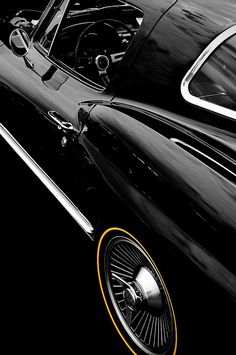 madmenbarbershop:  Just beautiful