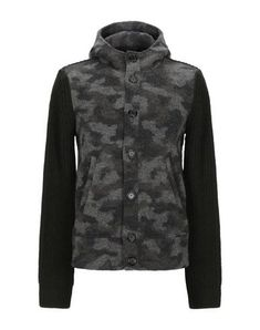 Antony Morato Cardigan In Military Green Antony Morato, Military Green, Neiman Marcus, Camouflage, Leather Jacket, Mens Fashion, Long Sleeve, Sweaters, Jackets