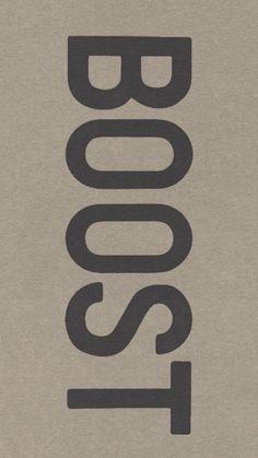 adidas Yeezy Boost W Yeezy Iphone Wallpaper, Hypebeast Iphone Wallpaper, Simpson Wallpaper Iphone, Hype Wallpaper, Tumblr Wallpaper, Cool Wallpaper, Mobile Wallpaper, Fullhd Wallpapers, Iphone 7 Wallpapers