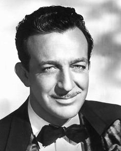 Find the location of Harry James's star on the Hollywood Walk of Fame, read a biography, see related stars and browse a map of important places in their career. Hollywood Star Walk, Swing Jazz, Classic Jazz, Harry James, Weird Dreams, Jazz Musicians, Tv Actors, Music Artists, Famous People