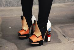 Balenciaga ! #Shoes #Balenciaga