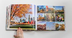 ) However, Blurb did NOT ask me to write this post — … Blurb Photo Book, Photo Books, Photo Book Reviews, Family Yearbook, Photo Voyage, Children Images, Memory Books, Family Photographer, Travel Photos