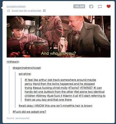 Post with 3788 votes and 161171 views. Tagged with funny, harry potter, dump; So I went through all of s harry potter dumps today Harry Potter Love, Harry Potter Universal, Harry Potter Fandom, Harry Potter Memes, Potter Facts, James Potter, Drarry, Dramione, Funny Harry Potter