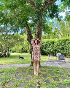 Heart Evangelista Style, Everyday Outfits, Stretches, Summer Dresses, Lady, Instagram, Summer Sundresses, Summer Clothing, Summertime Outfits