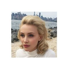 """new Stars 2016?:  ••Sarah Gadon•• classic elegant beauty:28yr old huge star in Canada already as David Cronenberg's go-to muse """"(Map to the Stars"""" + """"Cosmopolis"""") + entering US in Sundance """"Indignation"""" + The Amazing Spider-Man 2 + Belle + A Dangerous Method • b. 1987 Apr4 • VanityFair 2014-09-30: http://www.vanityfair.com/hollywood/2014/09/sarah-gadon-maps-to-the-stars-actress • wiki: https://en.wikipedia.org/wiki/Sarah_Gadon"""