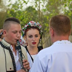 Discrete posing Folklore, Couple Photos, Couples, Couple Shots, Couple Photography, Couple, Couple Pictures