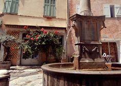 Callas - Dracenie - Var - Provence from www.facebook.com/dracenietourisme.var.provence