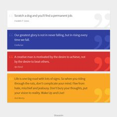 Material Quotation Cards Coding Code CSS CSS3 Flat HTML HTML5 Material Design Quotes Resource Responsive SCSS Snippets Web Design Web Development