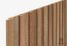 Image result for triangular exterior board and batten