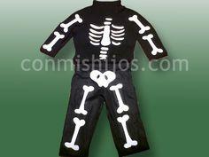 Un disfraz de lo más resultón. Manualidades Halloween, Halloween Diy, My Children, Wetsuit, Crafty, Swimwear, Dani, Ph, Wordpress