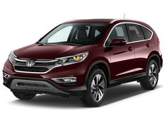 CRV Best Cars Specs
