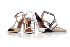 BARCA Shoes - scarpe/sandali eleganti donna