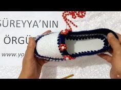 Crochet Videos, Beaded Bracelets, Youtube, Model, Fashion, Make Shoes, Espadrilles, Over Knee Socks, Moda