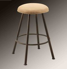 Round Bar Stool Cushions - Home Furniture Design Bar Stool Cushions, Home Furniture, Furniture Design, Round Bar, Bar Stools, Home Decor, Bar Stool Sports, Decoration Home, Home Goods Furniture