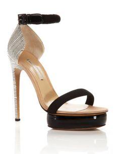 nicholas-kirkwood-pre-fall-2013-sketch-print-elaphe-platform-sandals
