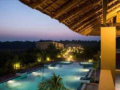 https://flic.kr/p/M2L6de | Corbett Tusker Trail Resort New year 2017 NIGHT Party Call-08826291111 | Enjoy New year Night with Unlimited DJ, Liquor, Food and More masti at Resort Hurry Up  #Book now and Enjoy #call-08130781111/8826291111  Visit- goo.gl/tMWv0r