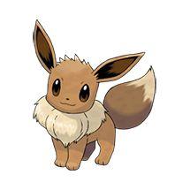 Pokédex | www.pokemon.net.br