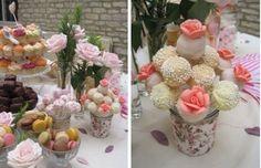 diy cake pops fun lavish weddings lavish weddings throughout cake pop decorating ideas for weddings