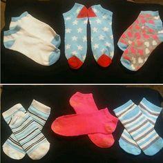 Message me for more details #usedpanties #usedpantiesforsale  #usedpanties4sale  #usedpantiesfetish  #usedpanties4you  #usedpanties4sale #usedsocks #panties #used #sext #pantyhose #panty #pantysale #usedpanty #pantyfetish #pantyandstocking #nudes #unwashedpanties  #wornpanties #wornpantiesforsale  #wornpantyhose #pantyseller #pantysniffer #buymypanties #pantylover #usedbras #usedsocks #usedsocksforsale  #usedsocksfetish