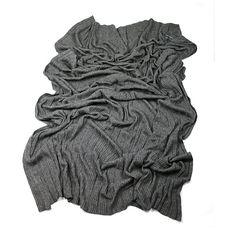 care by me Wohndecke & Schal Cozy 130x180cm | Gefunden auf #KONTOR1710