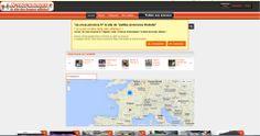 Venez tous mettre votre petites annonce gratuite sur mon site   http://www.je-vous-annonce.fr/  Nouveau site de petites annonces géolocalisé !!! à la pinterest !!  http://www.je-vous-annonce.fr/