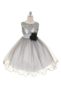 online shopping for CrunchyCucumber Sparkly Multi Sequin Triple Layered Tulle Skirt Floral Brooch Flower Girl Dress from top store. See new offer for CrunchyCucumber Sparkly Multi Sequin Triple Layered Tulle Skirt Floral Brooch Flower Girl Dress Sequin Flower Girl Dress, Toddler Flower Girl Dresses, Sequin Dress, Flower Girls, Mesh Dress, Tulle Dress, Mesh Skirt, Pageant Dresses, Girls Dresses