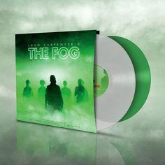 John Carpenter: The Fog