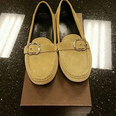 Shoes Gucci Sachalin sport driver moccasins Gucci Shoes Moccasins