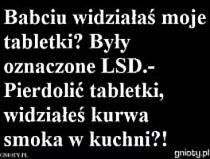 Wtf Funny, Funny Memes, Hilarious, Jokes, Polish Memes, Weekend Humor, Sentences, Funny Pictures, Lol