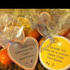 non cheesy valentine's day ideas