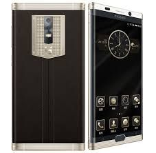 http://flipbackcovercasepouch.in/gionee-m2017-cases-designer-cover-pouch-rubber-transparent-leather-metal-printed/