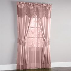 Brylanehome Halley 6-Pc. One-Rod Curtain Set BrylaneHome http://www.amazon.com/dp/B005GOZ3W0/ref=cm_sw_r_pi_dp_SAbYtb0PZV4GZTGH