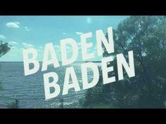 Baden Baden - M.A.C