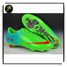 You can get Ua Blur Soccer Cleats Nike Mercurial Vapor IX FG CR World Cup 98 Green for 100uthentic, Direct Factory Delivery to your hand freely!