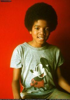 jackson 5 era - Michael Jackson Photo (11220159) - Fanpop fanclubs