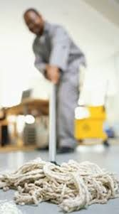 We cater to your individual cleaning requirements whether your business requires a once off cleaning service or an ongoing maintenance cleaning program.  #bestcleaningservices by Koreserv.co.za. You can get More information only on Koreserv about the security and cleaning services.