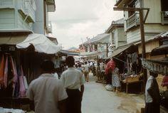Naha - shops - Sep 53 by Phil Roeder, via Flickr