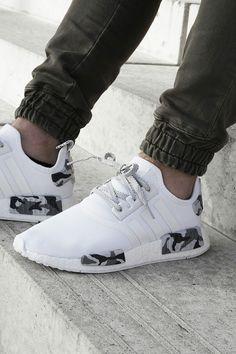 3a57e3417d8 Die 21 besten Bilder von Sneaker