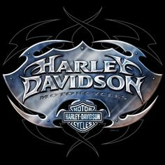 Harley Davidson Decals, Harley Davidson Quotes, Harley Davidson Pictures, Harley Davidson Wallpaper, Harley Bikes, Harley Davidson Motorcycles, Triumph Motorcycles, Custom Motorcycles, Harely Davidson
