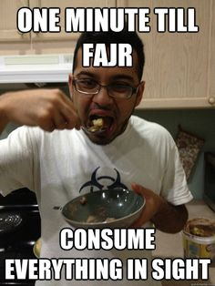 consume everything in sight. microwave...youre next. #desi #asian #www.asianlol.com